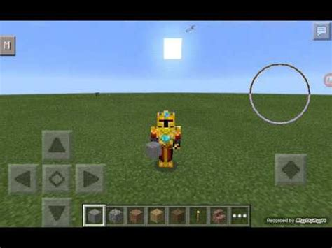 Play Store Minecraft Minecraft Pe Link Play Store Mods For