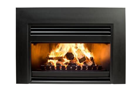 heatmaster open wood fireboxes open wood fireplaces