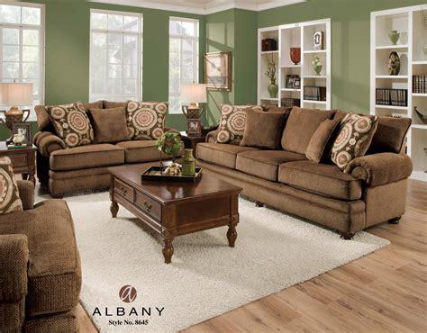 Living Room Sets Macon Ga Living Room Sets Macon Ga 28 Images Sofa 300 500