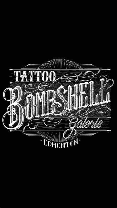 66 best bombshell tattoo edmonton ab canada images on 66 best bombshell tattoo edmonton ab canada images on