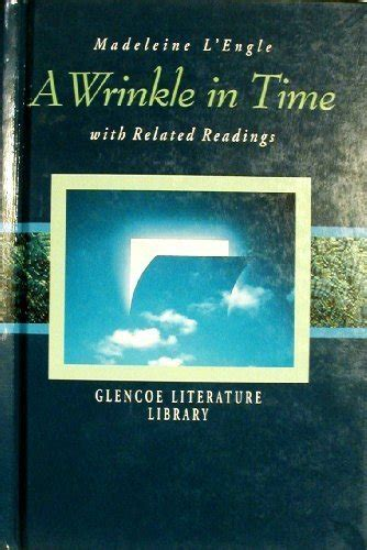 wrinkle in time book report a wrinkle in time by madeleine lengle book summary and