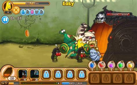 game android larva mod apk larva heroes lavengers 2014 mod apk data software