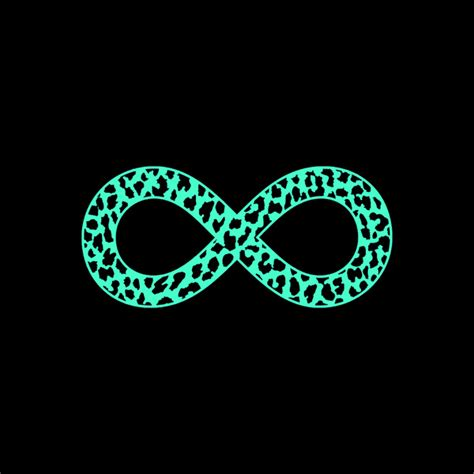 anchor and infinity sign anchor with infinity symbol wallpapers wallpapersafari