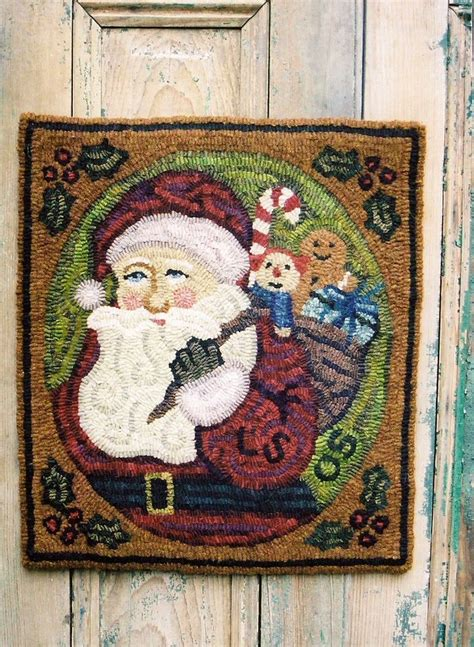 rag rug ideas 97 best images about latch hook rughooking on crafts yarns and hooks