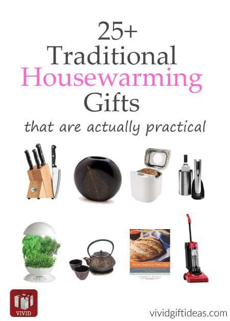 housewarming gift ideas for couple best 20 traditional housewarming gifts ideas on pinterest
