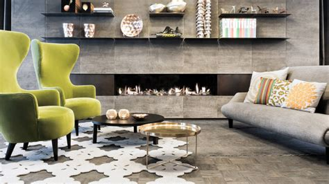 can i clean gas fireplace logs how to properly clean your gas fireplace