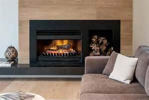 fireplace australian gas wood log fireplaces for sale