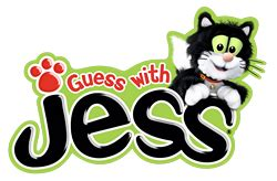 Guess with jess wikipedia the free encyclopedia