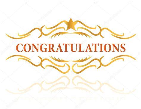 congratulations sign template congratulations sign tolg jcmanagement co