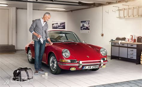 classic porsche uk porsche classic launches car care kit for your classic
