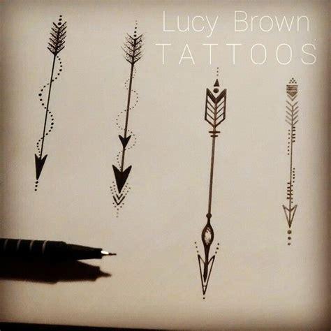 arrow tattoo meaning viking lucy brown s viking arrow tattoos tattoos pinterest