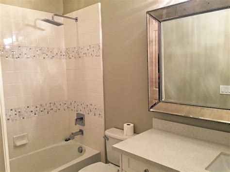 bathroom images from flip or flop hgtv google search bathroom girl s room design inspiration from hgtv s christina el