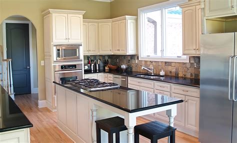 kitchen cabinets blog granite countertops in nj kitchenbuilders net
