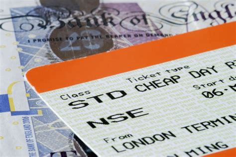 best rail fares cheap tickets a simple system for buying rail fares
