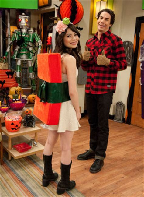 I Win Sweepstakes Icarly - 404 page not found error ever feel like you re in the wrong place