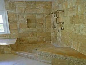 bathroom shower ideas pictures amazing bathroom shower ideas