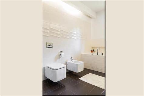 stuccare pavimento fughe per pavimenti scelta colore stuccatura e