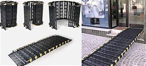 pedane mobili per disabili gullov pulire mobili legno di ciliegio
