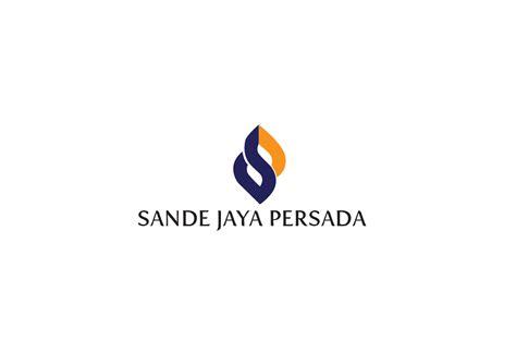 design logo perusahaan sribu logo design kontes design logo perusahaan pt sande