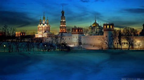 imagenes libres alta definicion fondos de escritorio convento novodevichy descargar
