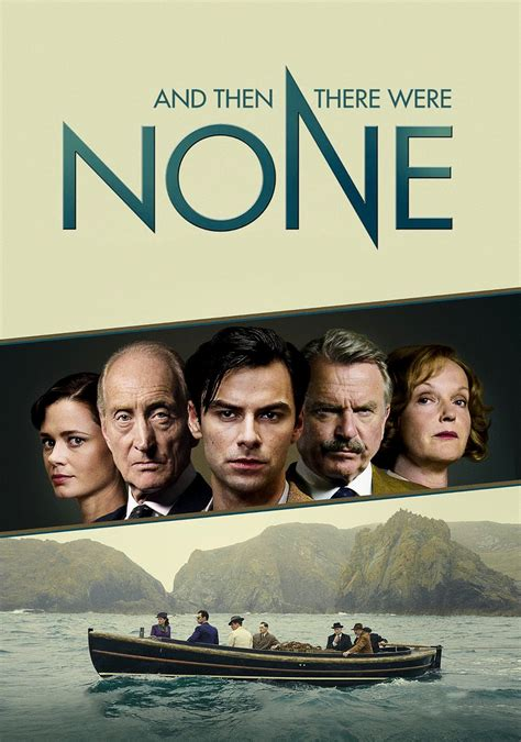 0007136838 and then there were none and then there were none tv fanart fanart tv