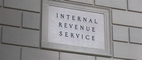 What You Owe Does Not Pay how much do i owe the irs 4 ways to pay your irs tax