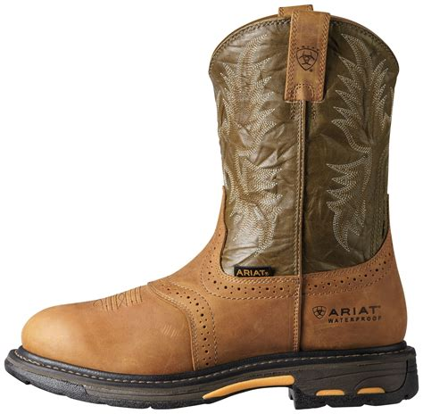 work boots on sale for ariat work boots on sale boot yc