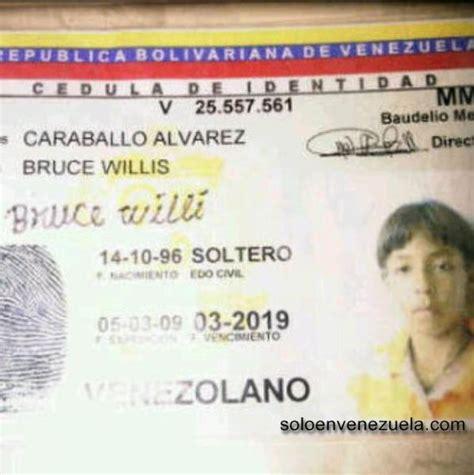 fotos comicas venezuela humor venezolano para alegrar el domingo humor taringa