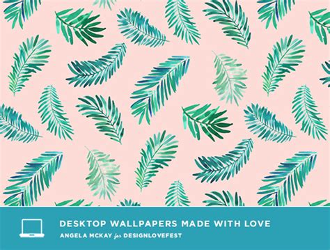 design love fest holiday wallpaper d e s i g n l o v e f e s t 187 dress your tech 184