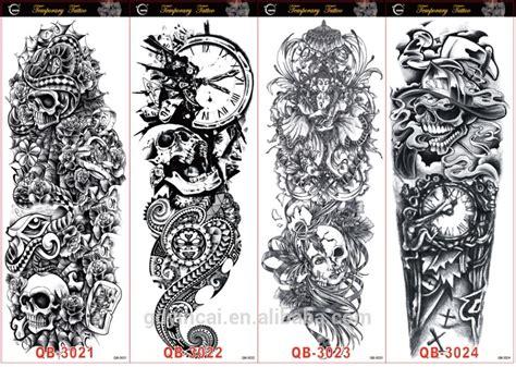 perfect tatuajes brazo para hombres originales 6 o