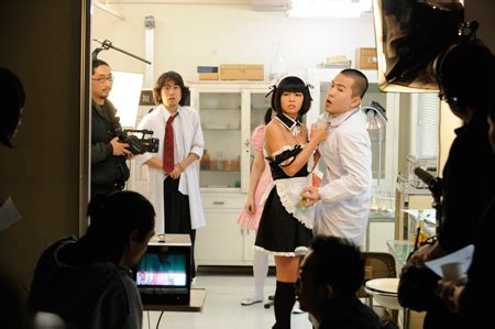 film jepang love in tokyo the gipster japan sees surge in aspiring adult film