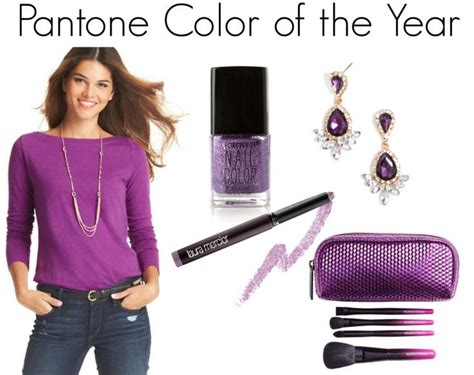 1000 images about pantone swatches and color ideas on pantone pantone color and