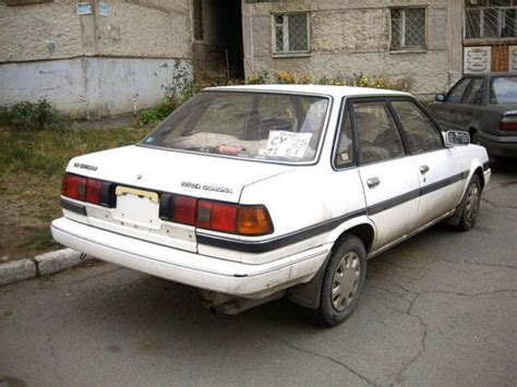 toyota corona toyota corona pictures posters news and videos on your
