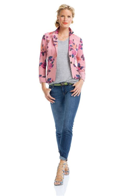 cabi spring 2014 1000 images about cabi spring 2014 collection on pinterest