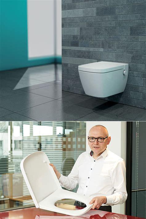 toilettensitz mit waschfunktion toilette mit waschfunktion villeroy boch viclean u dusch