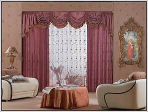 Beautiful Curtain Designs For Living Room   Curtains : Home Design Ideas #ywPErAn35L