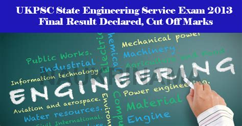final cut pro jobs in pune ukpsc state engineering service exam 2013 final result