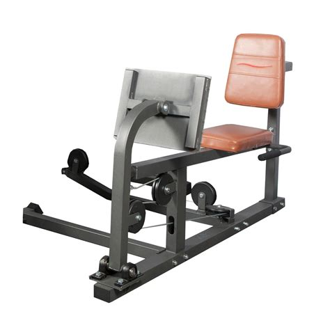 finnlo leg press for autark 2200 best buy at europe s no