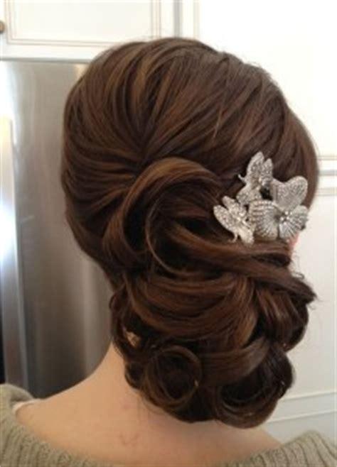 Indian bridal hairstyles in weddings. Top best most