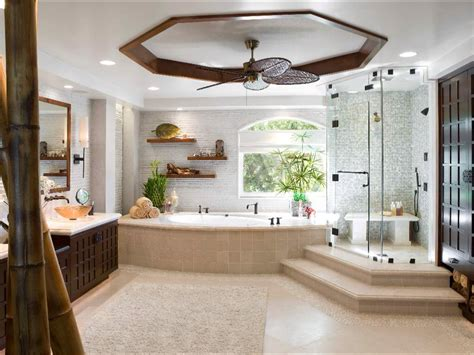 beautiful bathroom decorating ideas bright and beautiful master bathroom bathroom pinterest