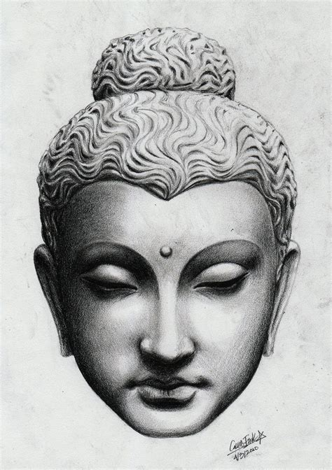 buddha face tattoo designs 30 most buddha tattoos and designs