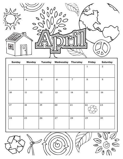 make coloring pages from photos make coloring book pages from photos coloring page vitlt com