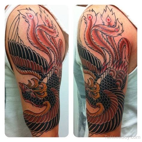 phoenix tattoo designs japanese phoenix tattoos tattoo designs tattoo pictures page 6