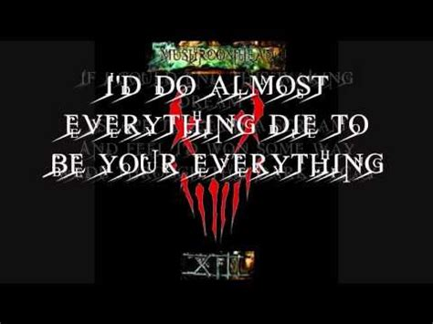 tattoo lyrics mushroomhead 219 best mushroomhead images on pinterest cleveland