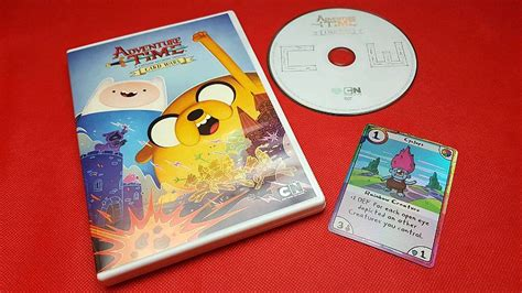 cards adventure time adventure time card wars cards www imgkid the