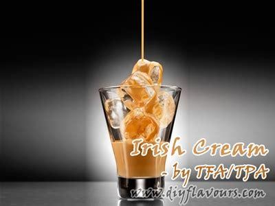 30 Ml Essence Vanilla Custard Flavor Tfa Tpa Diy Brewing E Liquid Flavor By Tfa Tpa