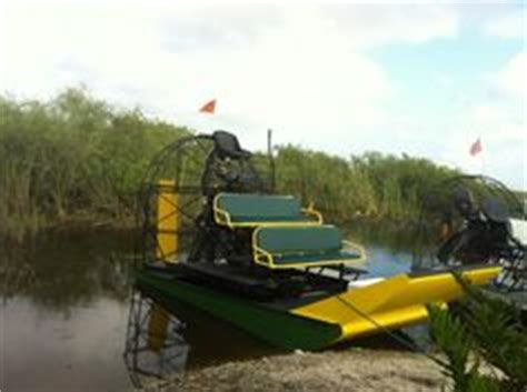 airboat drag race hogwallers airboat drag race 2013 hogwallers airboat