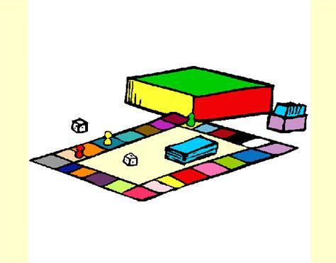 giochi da tavol disegno gioco da tavola colorato da ketty10 il 03 di