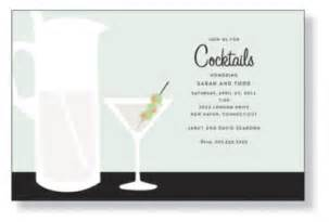 cocktail invitation wording theruntime