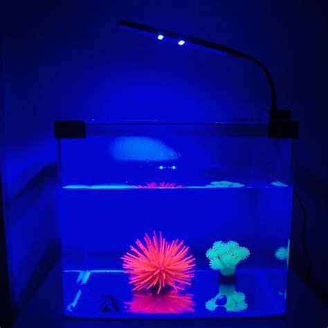 Light Sconces For Bedroom - bedroom led lamp led lighting blog